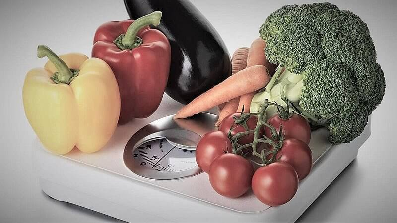 Healthy-food-diet-personaltraining