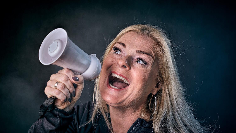 Linda.pauw.personaltrainer.happy