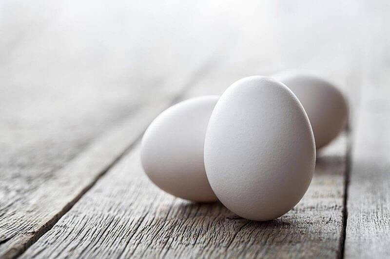 White-egg-personaltraining